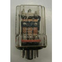 RELAIS  KRP-14-DG- 24VDC