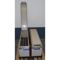 Modul Schmid mit Antrieb   Breite 25 cm