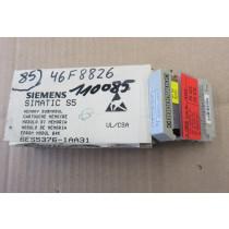 SPEICHERMODUL  Typ  6ES5  376-0AA31  EPROM