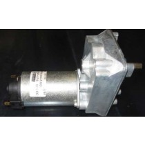 Antriebsmotor for Teknek Cleaner