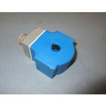 Danfoss 018Z6857 Magnetspule