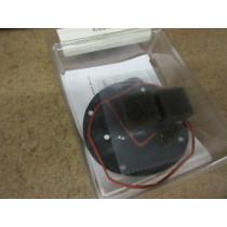 Gast K294A Repair Kit