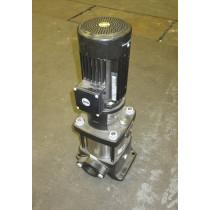 Grundfos CR8-30 Hochdruckpumpe