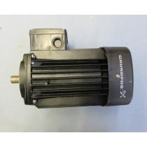 Grundfos MG80 B2-19FT100-D1