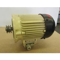HEW Motor