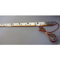 Morton Schneidemesser 1600D