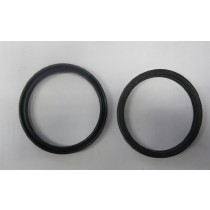 Nutring EPDM Filter/Saure Ätze DI-000000070-000
