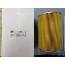 SF Filter SL 8480 (DX2670/1)