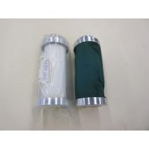 FILTER 4/1,5 V-MF- 0010  1Satz