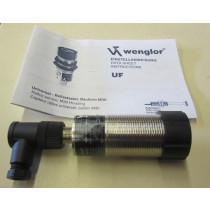 WÄCHTER  Werkzeug Typ UF88 PCV3   optischer Schalter