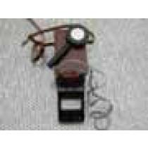 Beleuchtungsstärke Messgerät/LUX-Messgerät