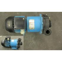 Magnetpumpe Sondermann RM-PP-14/180-60