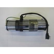 Bautz DC Motor E644B-MGB
