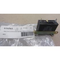 Motor Kondensator ART 250015 Pos.14
