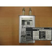 Siemens Kondensator PHAO 2,2/5; OUF