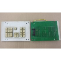 KEY BOARD REV-02