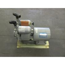 National Panapower EM-DBH Vakuumpumpe