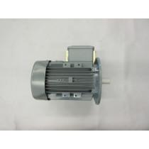 Motor Elmot - Schäfer  Typ TE02E FA SOL2D-40 H   neu