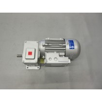 Ruhrgetriebe BG63 BPA63B8/2