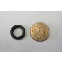 O-Ring/EPDM/Schwarz/8.00 x 2,40 mm - Schmid - NEU-