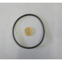 O-Ring/Perbunan/ROT / 082.15 x 3.53
