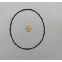 O-Ring / EPDM/Schwarz 139,30 x 3,53 DICH0580-254