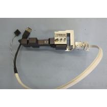 Digitalkamera für ATG Tester A5