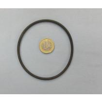 O-Ring /EPDM/Schwarz/ 098.02 x 3.53 DICH0580-241