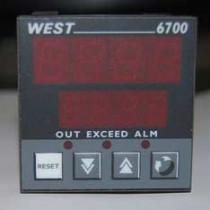 Temeraturbegrenzer Typ N6700