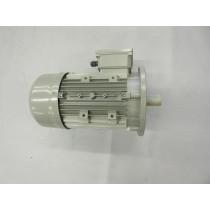 Drehstrom- Asynchron Motor  Typ TFC 90LB-2 neu