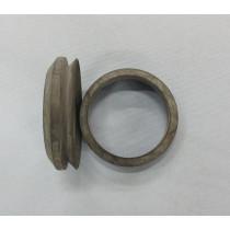 V-Ring/V50S DICH1080-V50S