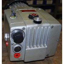 Vacuumpumpe Rietschle Typ VGC-10