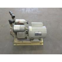 National Panapower EC-DBF Vakuumpumpe