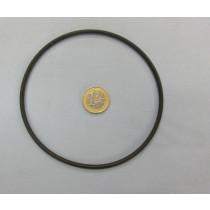 O-Ring/EPDM Nr. 246 121 x 3,53 DICH 0580-246