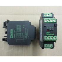 RELAISMODUL  RM 14/24 VDC Murr Elektronik