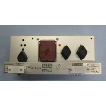 Kayser 23305D Power Supply für ATG Tester A5