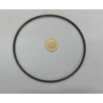 O-Ring/EPDM/ Nr. 251 140 x 3,53 DICH0580-251