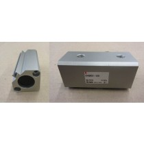 Zylinder SMC CHQB30-30D
