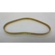 Synchroflex-Zahnriemen T5/L=480