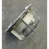 Trommel für Turbo-Separator Cecumat