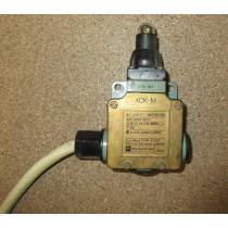 Endschalter XCK-M Telemecanique