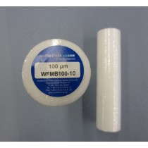 Filterkerze Wolftechnik WFMB100-10