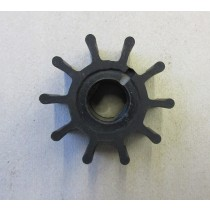 JABSCO Impeller 14874-0001B
