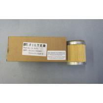 SF Filter SL 8253