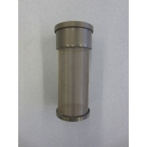 Titan Filter HPR 05-008