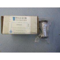Walker Filtration Typ D006 AC