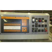 Bedienkonsole PCS 900 Fa. Lauer