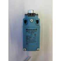 Honeywell Micro Switch GLDB01B