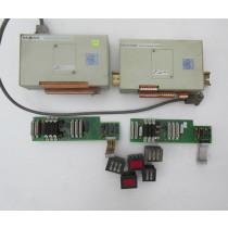 Elektroteile Igel Fa. Maas