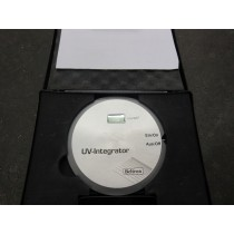 UV-Integrator  Fa. Beltron
